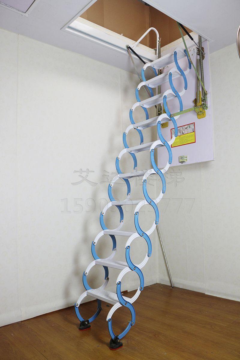 手动碳钢江苏11选5玩法技巧楼梯