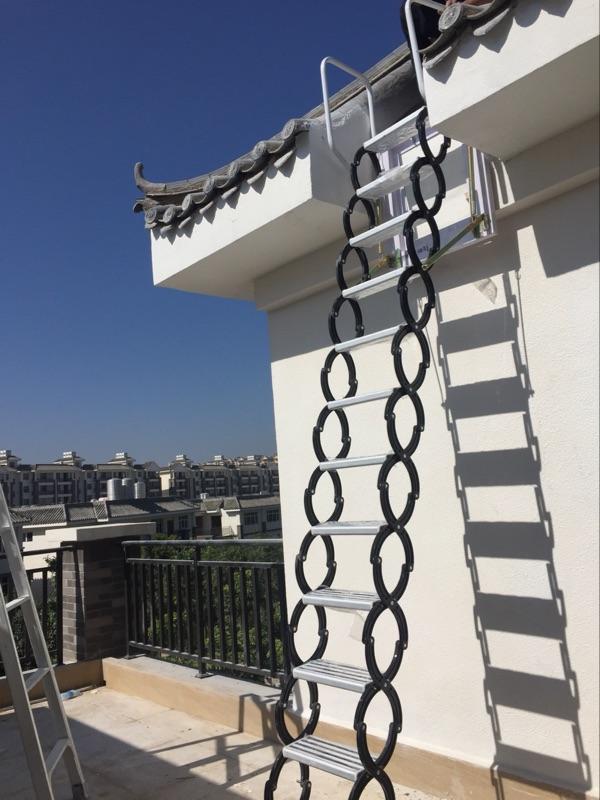 壁挂江苏11选5玩法技巧楼梯
