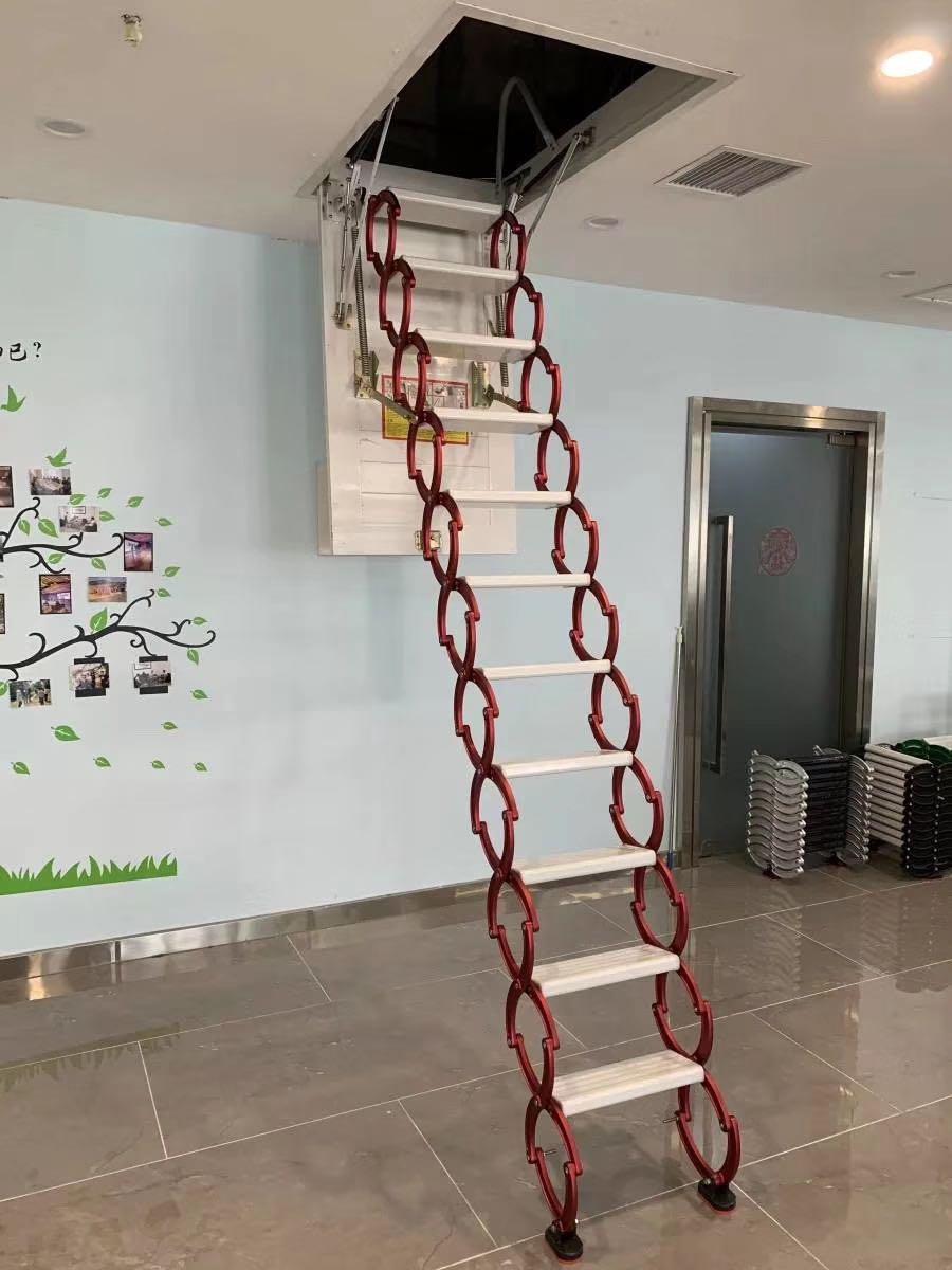 顶装式江苏11选5玩法技巧梯